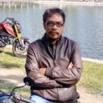 https://ypwb.co.id/wp-content/uploads/2021/09/bambang-150x150.png