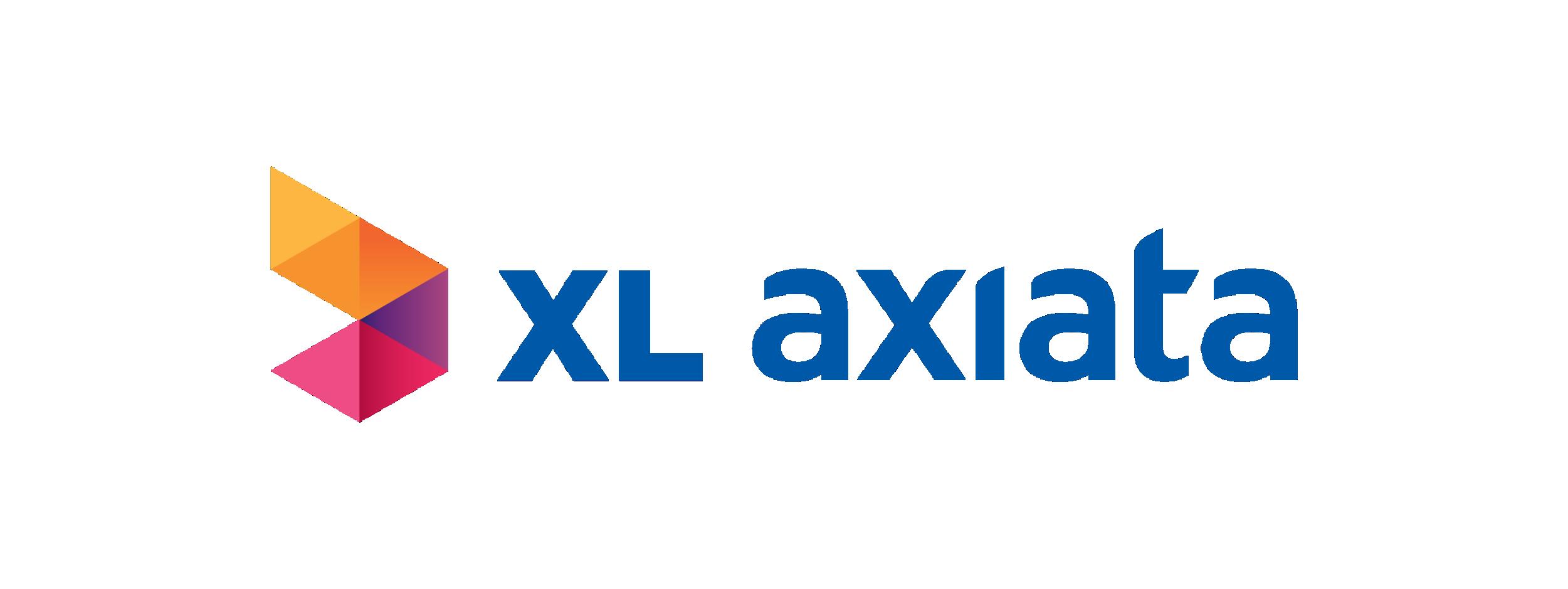 xl-fix